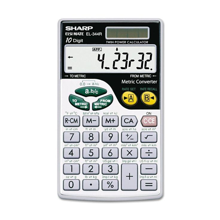 Best  Metric Conversion Calculator Ideas On   Baking