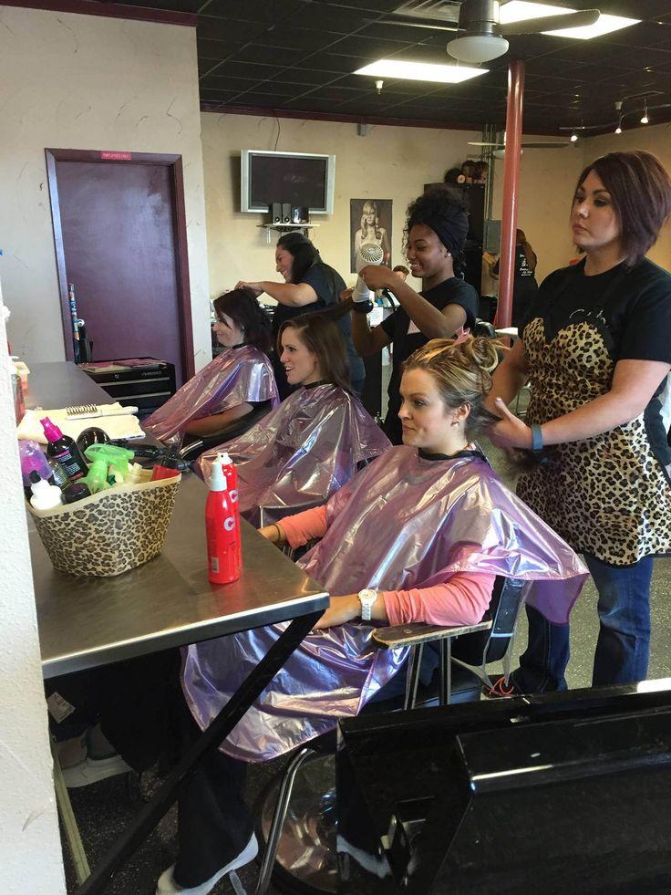 412 best salon bondage images on pinterest projects for Wash hair salon