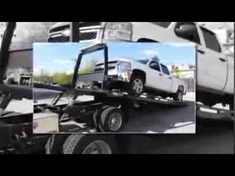49 best last chance auto repair for cars trucks plainfield il need a towing service plainfield il plainfield il towing service here for you solutioingenieria Choice Image