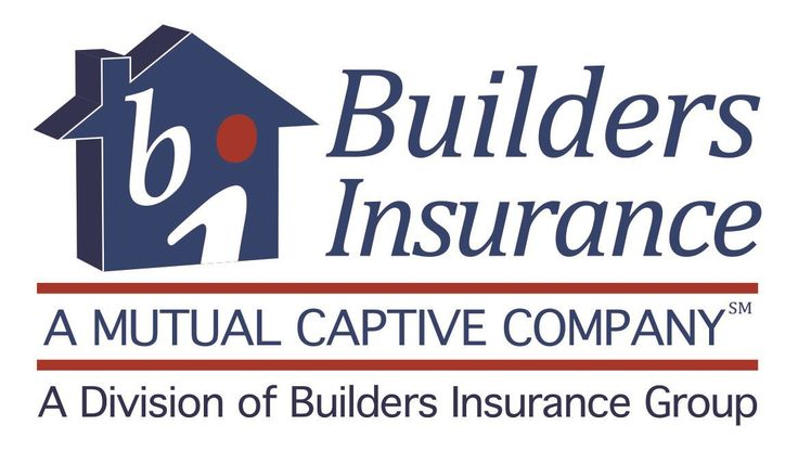 Our Companies – Builders Insurance Group #insurance #companies #in #atlanta #ga http://south-africa.nef2.com/our-companies-builders-insurance-group-insurance-companies-in-atlanta-ga/  # Our Products Our Companies Builders Insurance Group (NCCI Carrier Code #32735) is made up of three companies all rated A- Excellent with a Positive Outlook by A.M. Best Company, a leading insurance rating agency. Read the A.M. Best rating summary. Builders Insurance (a Mutual Captive Company) – NAIC #10704…