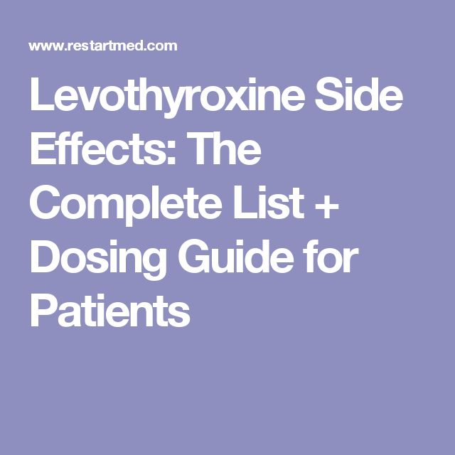 levothyroxine and hair loss side effects / buy tretinoin nz, Skeleton
