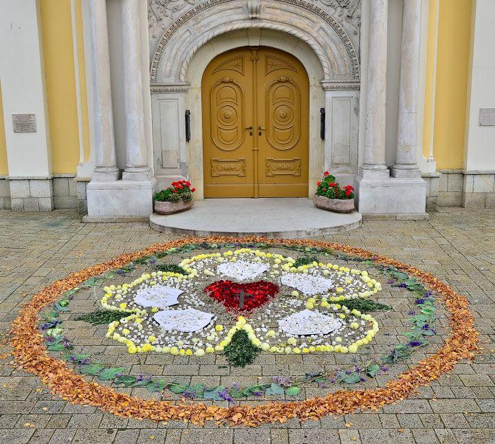 Reformation-Nyíregyháza 2013