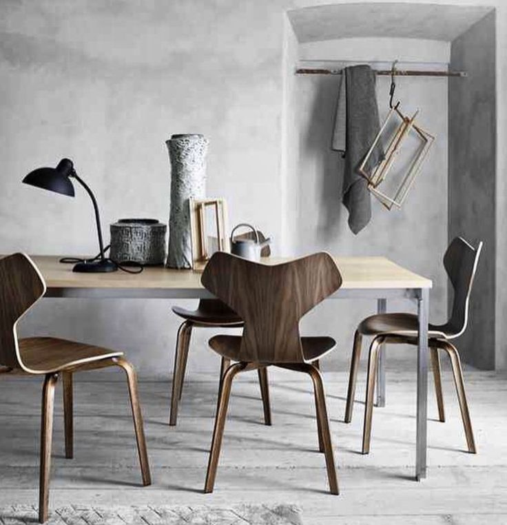 dining table dining rooms