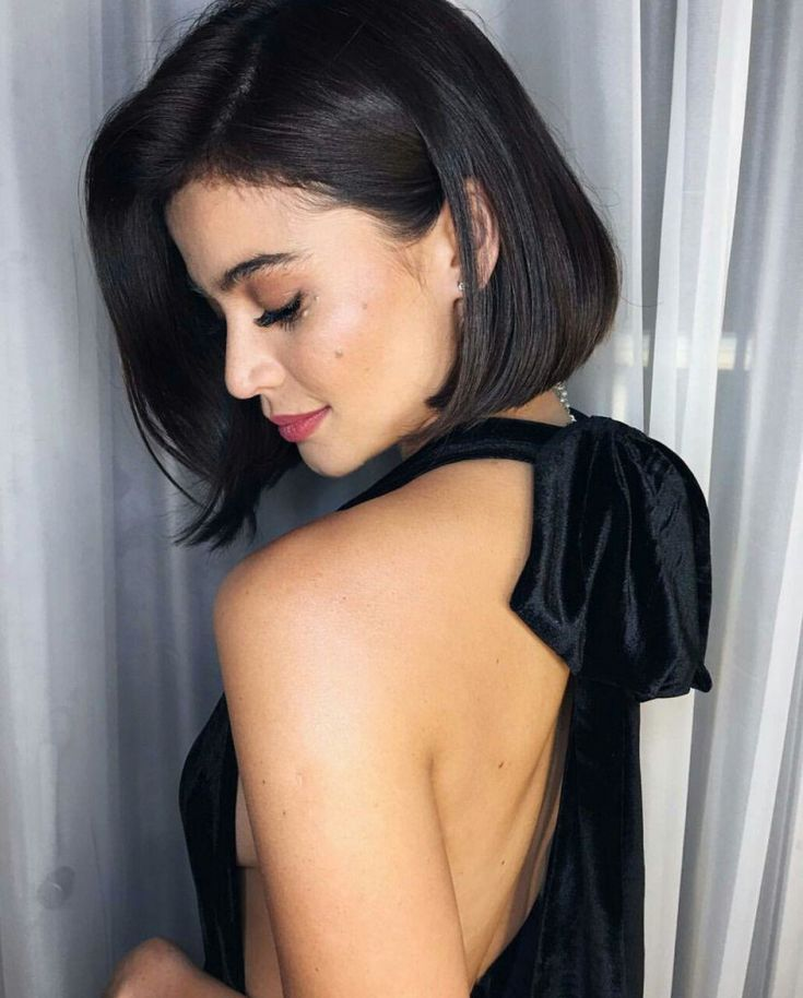 anne-curtis-hair-5