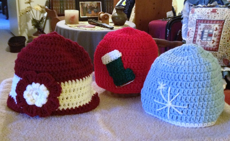Crochet Patterns To Donate : ... Crochet charity and donate on Pinterest Sport football, Patterns and