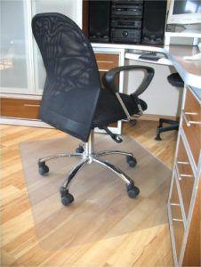 Best Office Chair Mats For Hardwood Floors