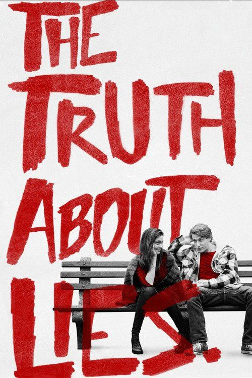 The Truth About Lies 【 FuII • Movie • Streaming