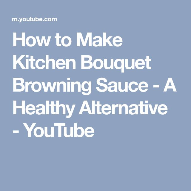 Best 25+ Kitchen Bouquet Ideas On Pinterest