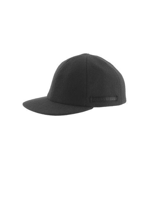 CG Wool Cap Black Label   Canada Goose®