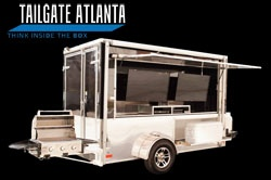 Ready-To-Roll-Trailers.com | Tailgating Trailers For Rent | Party Trailers For Lease | Party Pull Behind Trailers | Rental Trailers