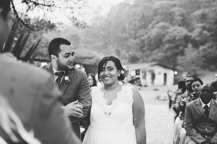 Raoní Aguiar - Fotógrafo - Fotografia - Casamento - Wedding - Rústico - Romântico - Serra - Petrópolis - Rio de Janeiro - RJ - Brasil - Brazil - Decoração - String lights - Gambiarra - Luzinhas - Noiva - Noivo - Bride - Groom