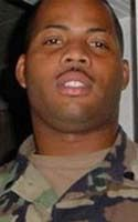 Army Sgt. Jevon K. Jordan  Died March 29, 2008 Serving During Operation Iraqi Freedom  32, of Norfolk, Va.; assigned to the 3rd Battalion, 7th Infantry Regiment, 4th Brigade Combat Team, 3rd Infantry Division, Fort Stewart, Ga.; died March 29 in Abu Jassim, Iraq, when his vehicle encountered an improvised explosive device.
