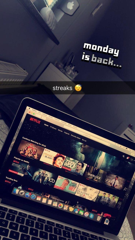 #snap #snapchat #streaks #ideas #tumblr #girl –