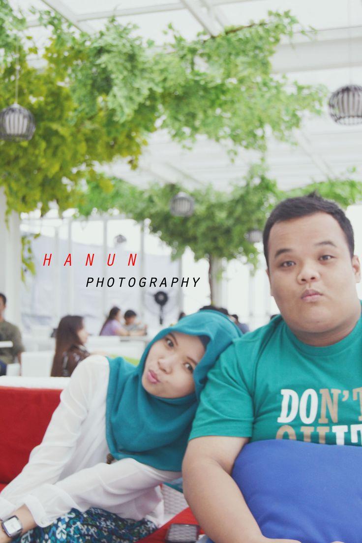 photography by me (umaimah lathifah hanun) model dina sudiyanto & dimas sudiyanto