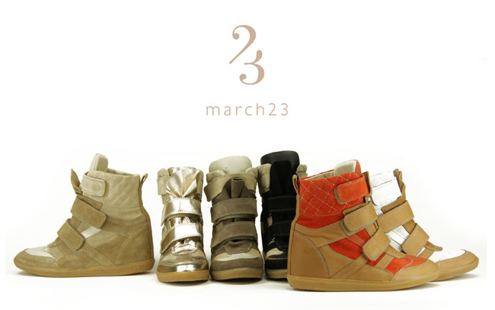 March23