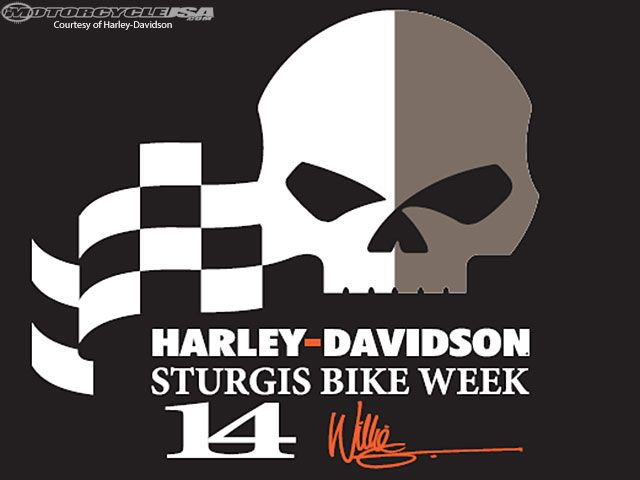 Harley-Davidson Events at Sturgis 2014 - Motorcycle USA