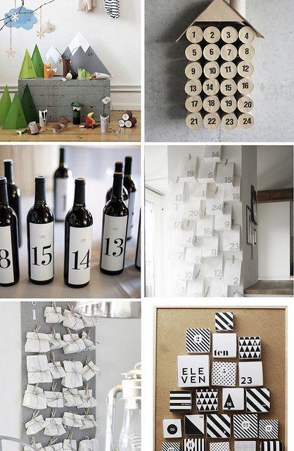 Mens Advent Calendar Ideas : Best wine advent calendar ideas on pinterest beer
