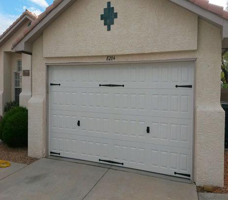 Precision Garage Door NM | Photo Gallery Of Garage Door Images