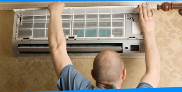 Their Split ac repair dubai provides timely as well as emergency services regarding the proper working of the split ac.