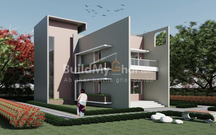 LINEA home plan 2 bhk home plan with 1600 sq ft to 1800 sq ft build up area. Largest collection of House plans,building plans and house design with drawing for House in Indian Style. 3D elevation design,Home map design,Naksha Design,House Plan,Home plans.