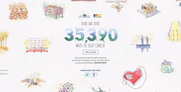 How I Fight - Site of the Day November 22 2015