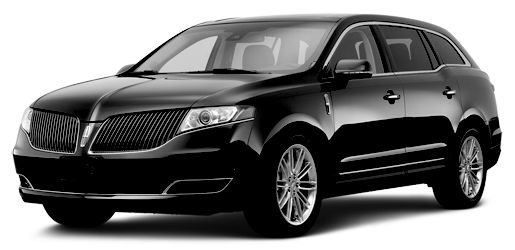 Boston Coach Lincoln MKT - The New Towncar http://www.bostoncorpcoach.com/Lincoln-MKT/