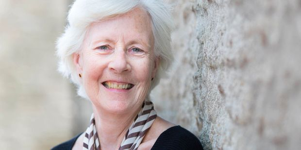 Anxious much? Elizabeth McCann shares how Sacred Esoteric Healing helped her to overcome a lifetime of crippling anxiety...  #anxiety #healing #wellbeing #UnimedLiving