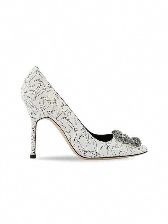 c04ce197155e manolo blahnik shoes for women  ManoloBlahnik
