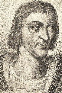 Pierre Terrail, seigneur de Bayard ((Château Bayard 1473 – Romagnano Sesia 30 April 1524) was a French soldier, known as the Chevalier de Bayard. 1513 - Battle of the Spurs  In 1513, when Henry VIII of England routed the French at the Battle of the Spurs  he was unwilling to surrender, he rode up to an English officer and summoned him to yield; the knight complying, Bayard in turn gave himself up to his prisoner. His gallantry impressed Henry, and the king released him without ransom.