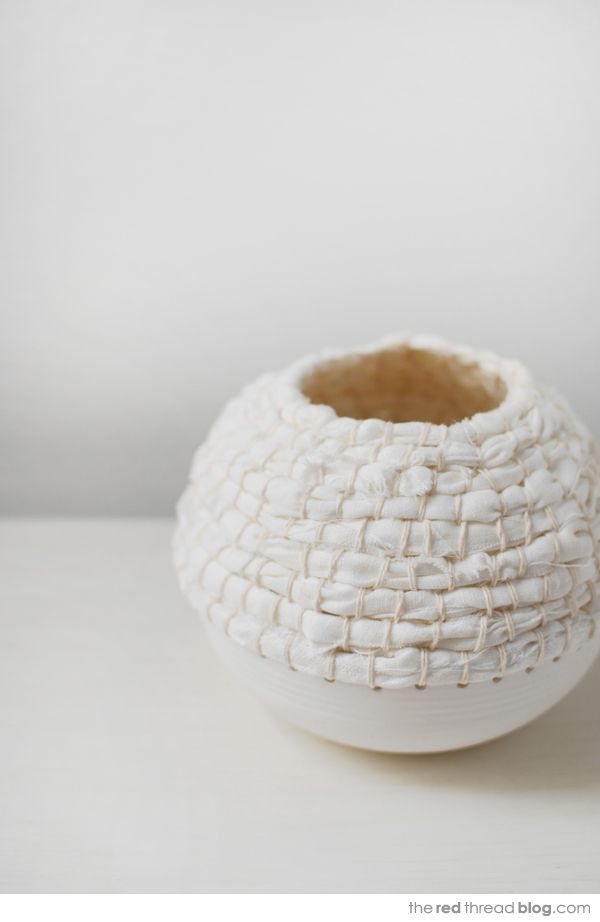 the red thread :: create, inspire, share   Temple and Webster's artisan handmade market   http://www.theredthreadblog.com