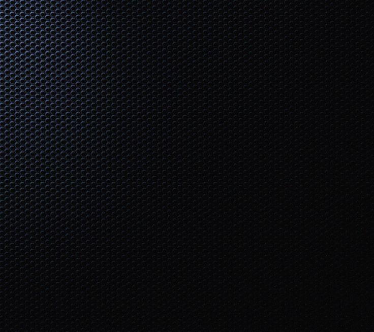Black Iphone Wallpaper: Best 25+ Black Phone Wallpaper Ideas On Pinterest