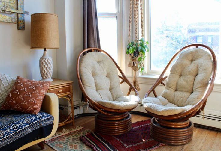 Get the Look (For Less): Can You Spot the Seating Steals? — Apartment Therapy Marketplace