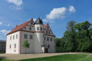 Beste Spielothek in Königs Wusterhausen finden
