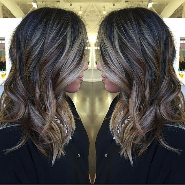 ✨ ColorByAshley | HaircutByDora ✨