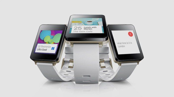 Best Android Wear Apps  #Android #smartwatches http://gazettereview.com/2016/03/best-android-wear-apps/