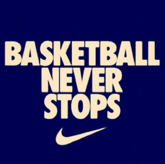 basketball is life❤