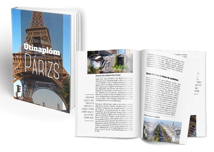 Könyv tördelése a Kiadványszerkesztés Online Tanfolyamon www.designakademia.hu