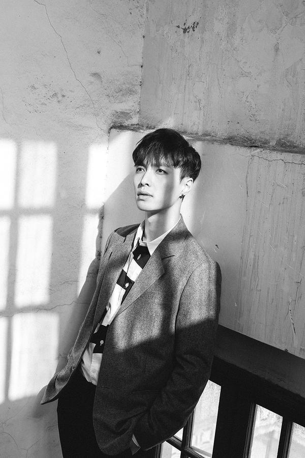 Die besten 25+ Exodus exo album Ideen auf Pinterest Kpop exo - küchen von poco