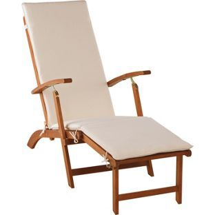 1000 ideas about sun lounger on pinterest rattan beach for Argos chaise lounge