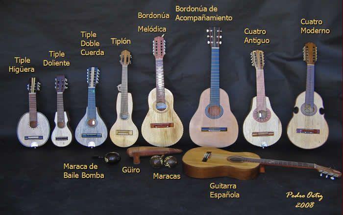 Pinterest the world s catalog of ideas - Tipos de cuerdas ...