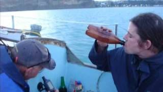 Stillwater, Auckland, New Zealand Fishing & Boating  Boating & Fishing Holiday in Stillwater, New Zealand Thanks Pete for letting us on-board your fine vessel.   https://gonefishinonline.co.nz/stillwater-auckland-new-zealand-fishing-boating/