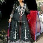 Cool Semi Formal Dresses Wajahat Mansoor Semi-formal Wear Dresses 2013... Check more at http://24myshop.ml/my-desires/semi-formal-dresses-wajahat-mansoor-semi-formal-wear-dresses-2013/