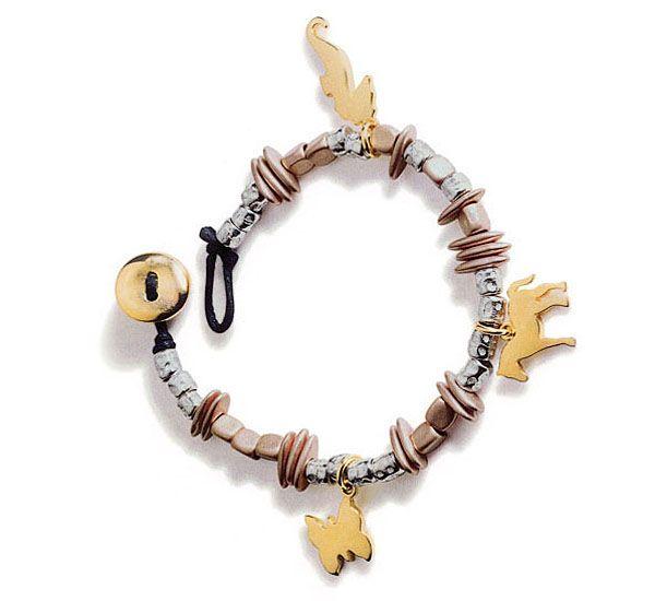 DoDo by POMELLATO charms and bracelets: http://www.fgeraldnew.net/dodo.html