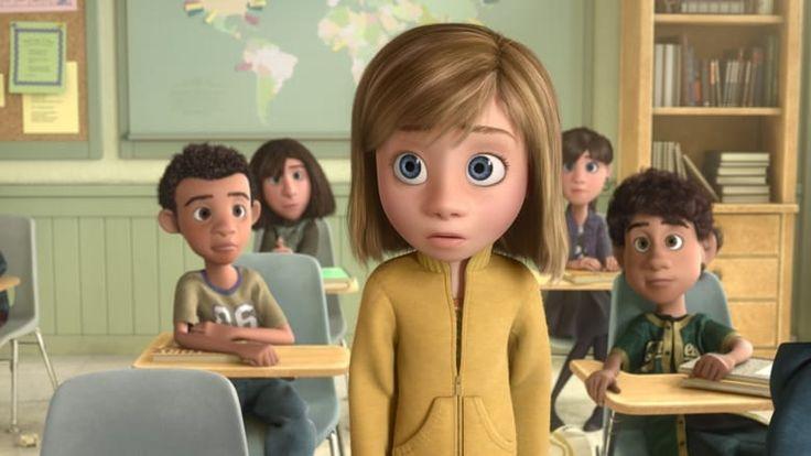 Reloj Del Reves 2015 Descargar Peliculas Gratis Latino Peliculas Completas 2015 Pelicula Completa 2015 P Movie Inside Out Inside Out Videos Disney Inside Out