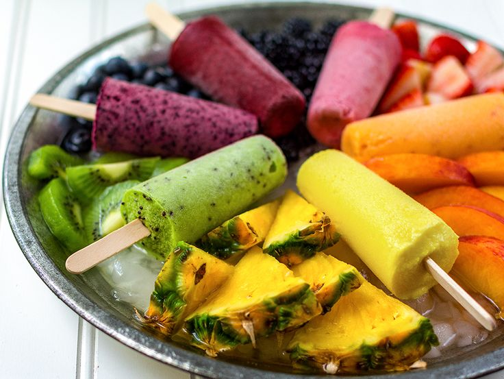 sugar-free-low-carb-frozen-fruit-bars-popsicles-healthy