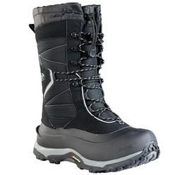 Baffin Sequoia Snowmobile Boots Mens. Available in mens sizes 7-14. Your price is $179.99. With Free Shipping