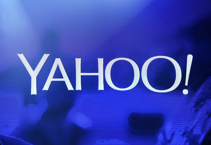 If (when?) Yahoo goes under who should buy Flickr and Tumblr? Yahoo is in turmoil. Its CEO and Board are pursuing different paths to either return it to solvency or a shell corporation. Much of whats being discussed is