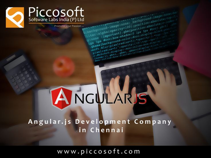 We specialize in Angular 1,2,3 and 4. Whether you are looking at outsourcing your Angular project or you are looking for a resource to team up with you for your project, do get in touch with us. We can certainly help you.