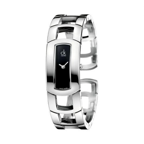 Calvin Klein Watches Horloge K3Y2M111