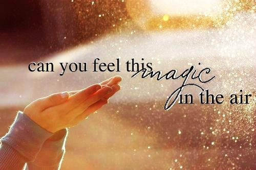 .: Magic, Summer Day, Stars, Dreams Catcher, Songs, Cottages Gardens Fairyt, Swift Lyrics, Lion King, Taylors Swift